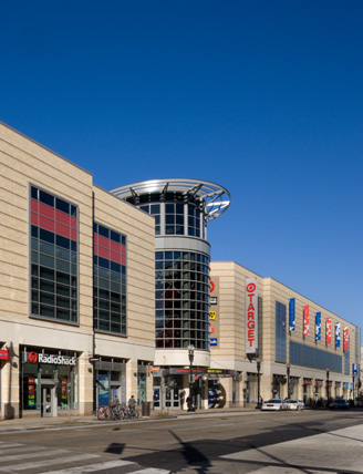 Icon ebs projects dc usa washington d c - Icon exterior building solutions ...