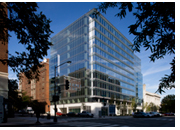 901 K Street Featured Project